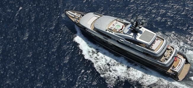 Super Yacht Solutions
