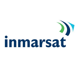 Inmarsat BGAN Pre-Paid Airtime | Livewire Connections Ltd