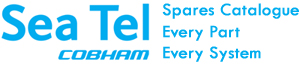 Sea Tel Spares Catalogue