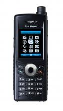 Thuraya XT Dual Satellite Phone